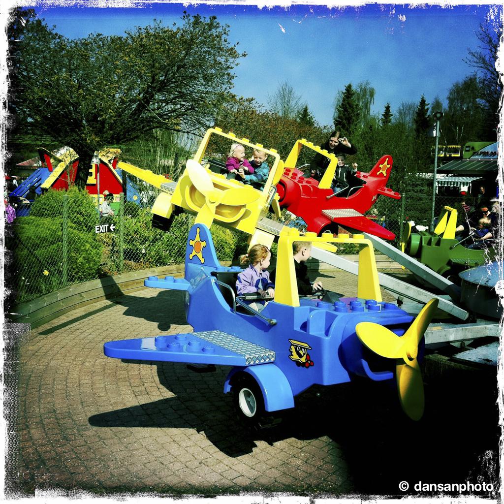 Lego_surtido_2011_IMG_5056