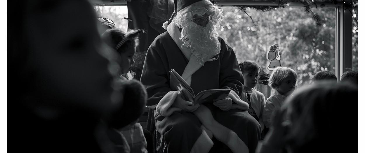Feliz Navidad | Merry Christmas | Frohe Weihnachten | Joyeux Noël | メリークリスマス | Bon Nadal | عيد ميلاد مجيد