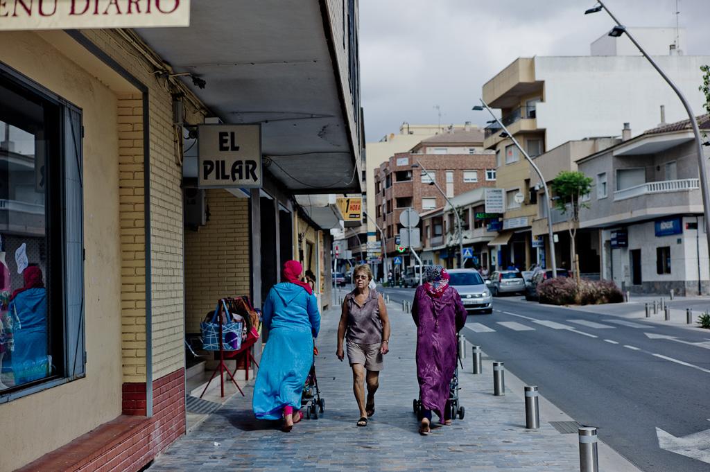 spanish levante dansanphoto pilar horadada 11