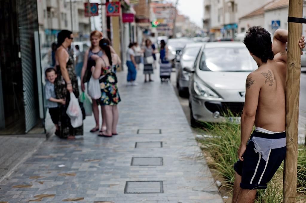 spanish levante dansanphoto pilar horadada 6