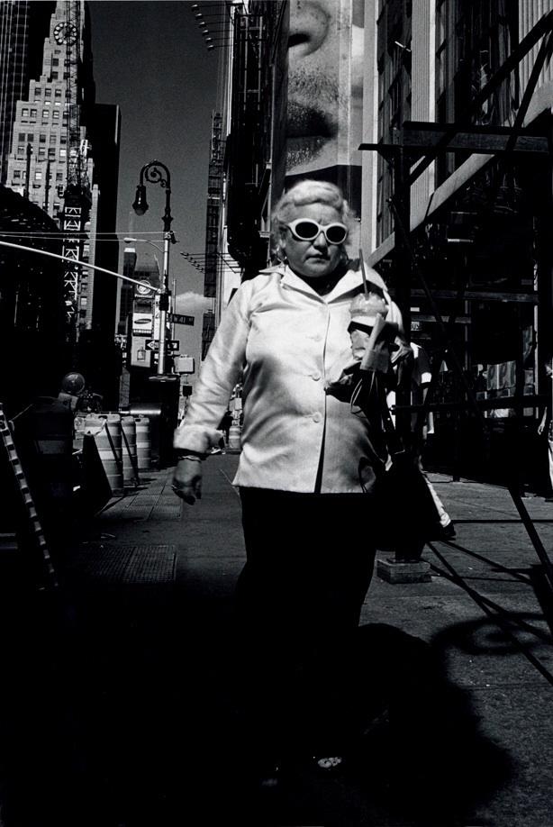New York dansanphoto