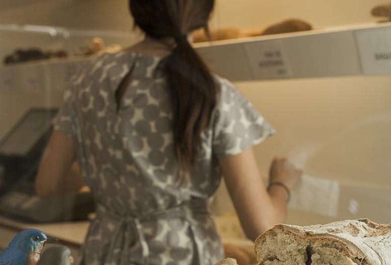De PAN & CAKE a Babette. El principio del espíritu panarra