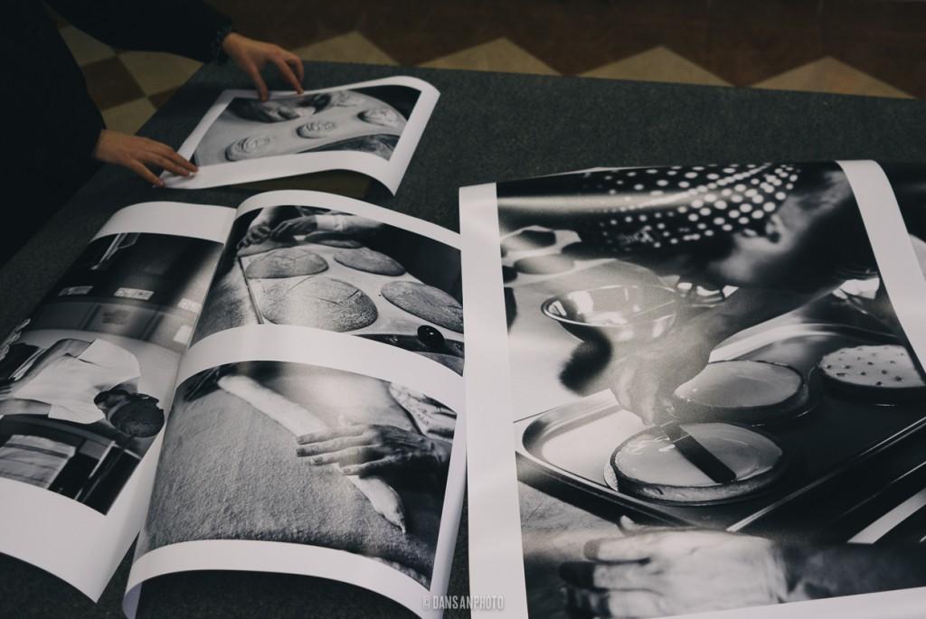 dansanphoto fine art prints