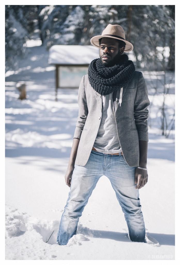 dansanphoto Lamine Thior fashion