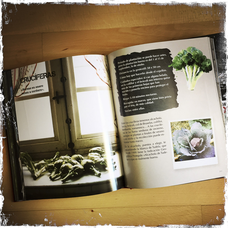 2015_BOOKS Floren 3