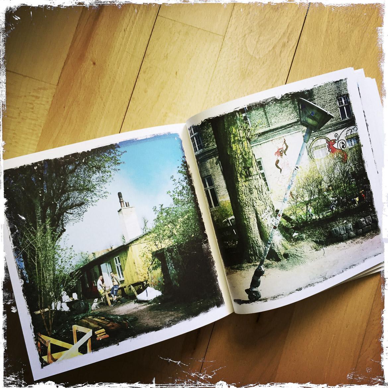 2015_BOOKS_CPH 3
