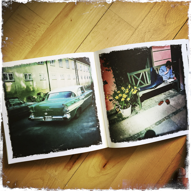 2015_BOOKS_CPH 4